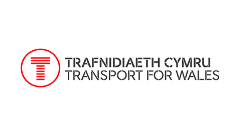 Transport For Wales - UK