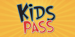 Kids Pass - UK