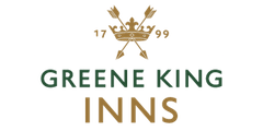 Greene King Inns - UK