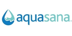 Aquasana - Card Linked - USA