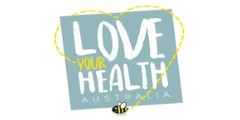 Love Your Health Australia - Australia