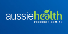promo item - Aussie Health Products