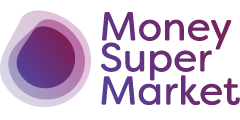 MoneySuperMarket Energy - UK