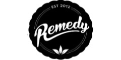 Remedy Drinks AU - Australia