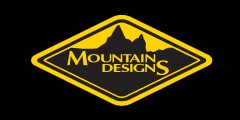 Mountain Designs AU - Australia