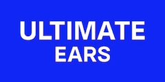 Ultimate Ears UK