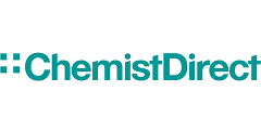 £10 off orders over £100: Chemist Direct