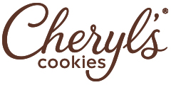 National Cookie Day Sampler - $9.99 + Free...: Cheryl's Cookies