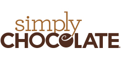 Black Friday Offer! Save up to 20% Off Select...: Simply Chocolate