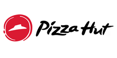 Pizza Hut Hong Kong