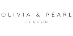 Olivia & Pearl - UK