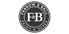 Farrow & Ball - UK