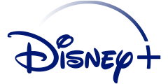 Disney+ IE - Annual Subscription