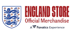 England FA Shop - UK