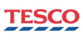 Tesco Grocery Home Shopping - UK