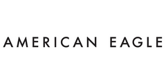 American Eagle Outfitters Singapore - Singapore