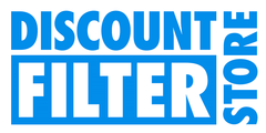 Discount Filter Store - Card Linked - USA