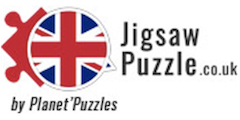 JigsawPuzzle.co.uk - UK