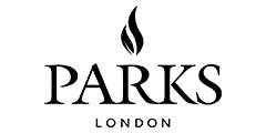 Parks Candles London - UK