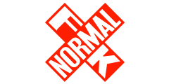FK NORMAL - UK