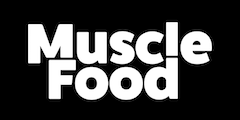 Muscle Food - UK