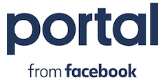 Portal from Facebook - Special Offer