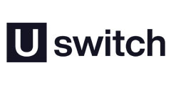 Uswitch Broadband - UK
