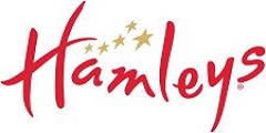 Hamleys - UK