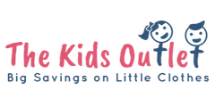 The Kids Outlet - UK