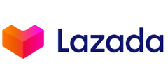 Lazada Indonesia (APP only)