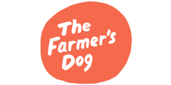 The Farmer's Dog - Card Linked - USA