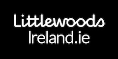 Littlewoods Ireland