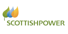Scottish Power - UK