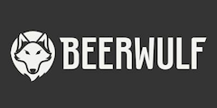Beerwulf UK - UK