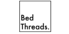 Bed Threads AU - Australia