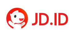 Indonesia: JD.id