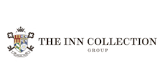 The Inn Collection - UK