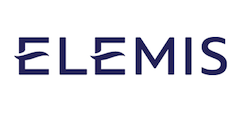 For a limited time, get 25% off body care...: ELEMIS Hong Kong