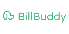 BillBuddy - UK