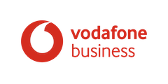 Vodafone Business Broadband - UK