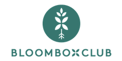 Bloombox Club - UK
