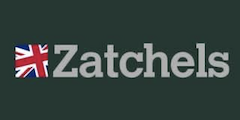 Zatchels - UK