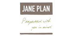 Jane Plan - UK