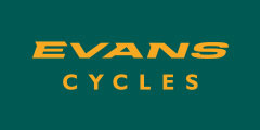 Evans Cycles - UK