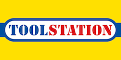 Toolstation - UK
