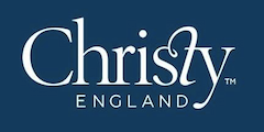 Christy - UK