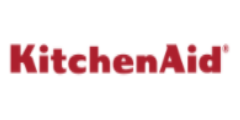 Kitchenaid AU