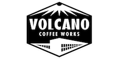 Volcano Coffee Works