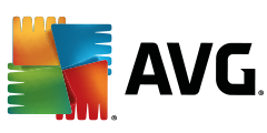 AVG Technologies UK