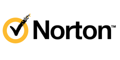 Norton Hong Kong